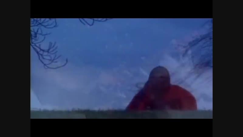 Bathory - One Rode To Asa Bay (Music Video with Lyrics)