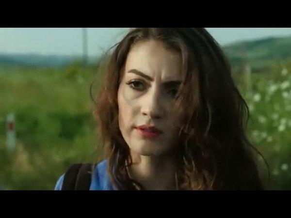 Дочери Гюнеш - Первая встреча Назлы и Саваша (1 серия).