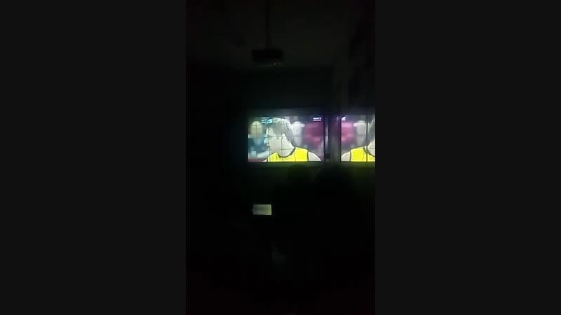 Рубрика « Наши Дети» СК «ВПЕРЁД» Казанково Степной Красулино Ильинка  Новокузнецк