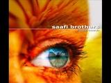 Saafi Brothers-Liquid Beach