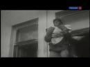 1966 - Долгая Счастливая Жизнь - История любви (И. Гулая, Г. Штиль)