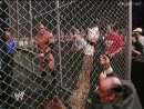 (WWE Mania) WWE No Mercy 2002 Brock Lesnar(c) vs. The Undertaker - WWE Championship ( Hell in a Cell Match)