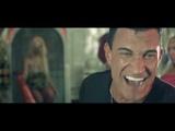 BAILAME - Marco Banderas ft. Dinio