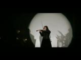 Niccolo Paganini - Caprice No.24