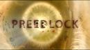 A. Out - Preedlock [breakbeat]