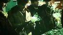Воркута Документальный фильм 1983г