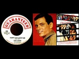 Paul Evans - Happy Go Lucky Me (as featured in John Waters'