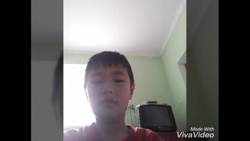 XiaoYing_Video_1524039037760.mp4
