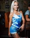 Mariya Domanova фото #13