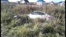 Пятеро детей пострадали в ДТП из-за пьяной женщины-водителя
