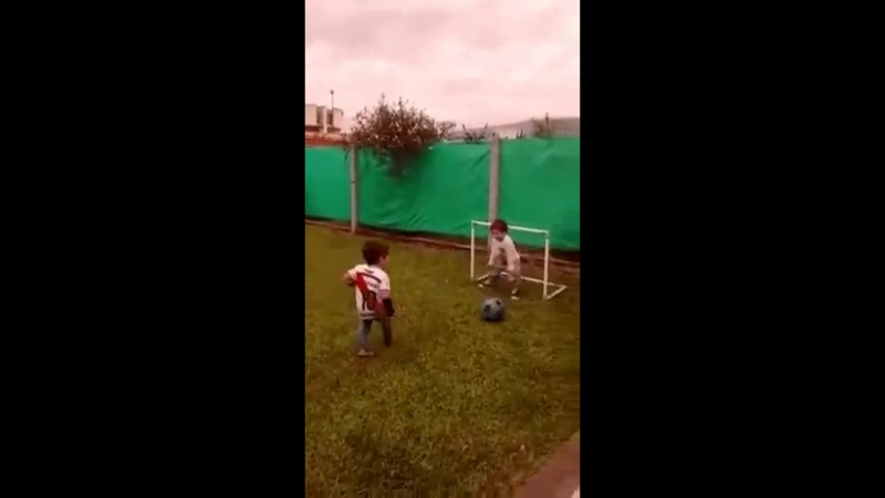 Футбол 😘.mp4