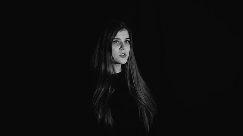🔲МЫ ЧУВСТВУЕМ🔲 Семеник Анна Мальчик-macintosh (Elena Lee)