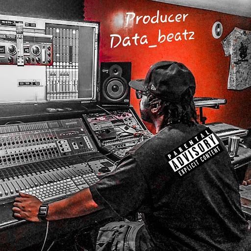 data альбом Black Molly