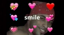 Ricardo milos is soo precious when he smiles Bazzi - Mine Ricardo ver./Рикардо Милос Улыбается