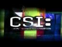 CSI Las Vegas - Season 11