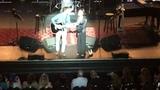 Make You Feel My Love - Darren Criss &amp Lea Michele - LMDC Tour - Easton