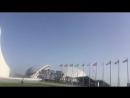 Олимпийский Парк Сочи Отдых 2018