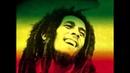 Bob Marley-Don't worry be happy (Original)