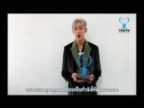 VIDEO БэмБэм для YOUTH for next step
