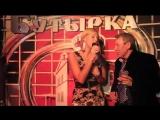 Михал Грубов и Светлана Тернова - Без тебя.. httpsvk.comarhishanson
