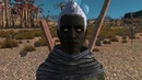 Kenshi Uncut Launch Trailer Full Length