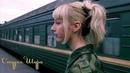 Сергей Любавин Волчонок Чубчик Аленка Студия Шура клипы шансон