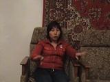 жанара, 2006(4 часть)