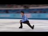 Yuzuru Hanyu - Born To Make History