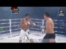 Роман Копылов vs. Жозе Сантос Гомес (League S-70 Plotforma 7th )