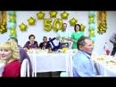 Юбилей моего папочки!!!50 лет!!!12.05.2018г