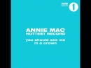 You should see me in a crown is @anniemacs hottest record