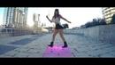 Tiesto Sevenn - BOOM (Bootleg) ♫ Shuffle Dance