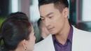 Liu Qian Cheng Love Hunting