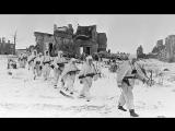 Таисия Павенская - «По белому снегу»  [Премьера клипа 2018 Ко Дню Победы]