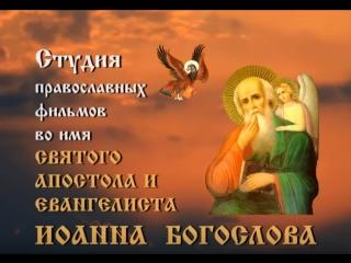 Юрий Воробьевский О ритуальном убийстве Царской Семьи