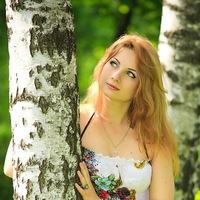 Лидия Рубинина