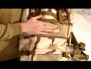50L Тактический рюкзак Мужской Многофункциональный нейлон MOLLE Система Восхождение Рюкзак Путешествия Пешие прогулки Охота Рыба