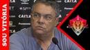 """Tudo o que o Bahia está fazendo na Fonte Nova é ilegal"""" dispara Paulo Carneiro"""
