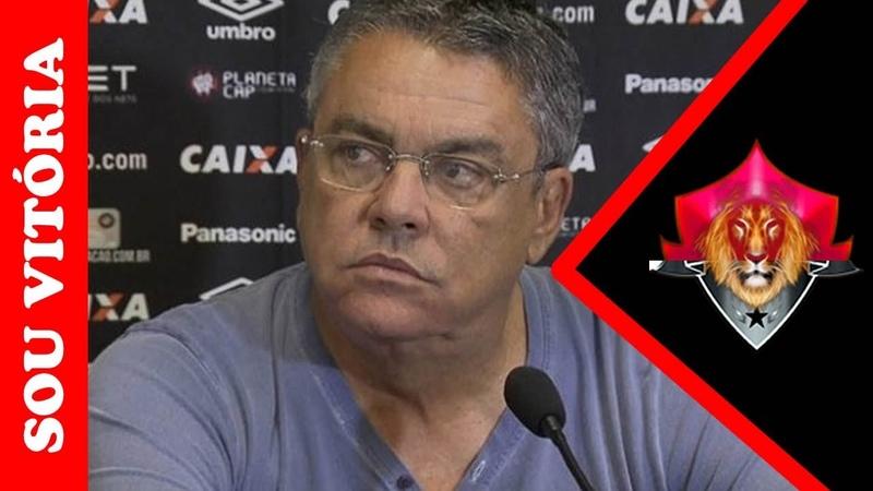 """""""Tudo o que o Bahia está fazendo na Fonte Nova é ilegal"""", dispara Paulo Carneiro"""