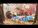 Rangamma Mangamma Lyrical Video Song -- Rangasthalam Songs -- Ram Charan, Samantha, Devi Sri Prasad