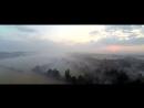 Gorky Park - Ocean