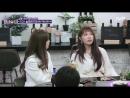 [SHOW] tvN LIFE BAR - EUNJI CHORONG