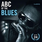 Leadbelly альбом Abc of the Blues Vol. 24