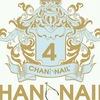 channail4nail
