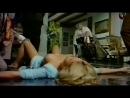сексуальное насилие(групповое изнасилования, rape) из фильма: Rudeness(Lo sgarbo) - 1975 год, Карин Шуберт