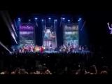 Гала-концерт на Муз-ТВ