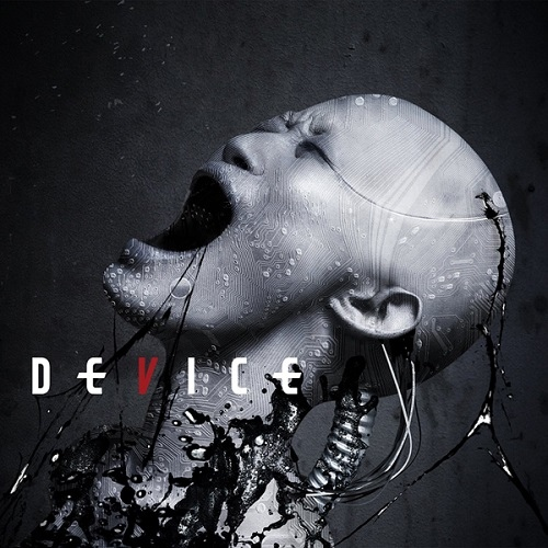 Device - Device [Best Buy Edition]