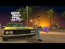 Прохождение GTA Vice City 5 - Кубинцы против Гаитян!