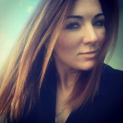 Александра Юдкина