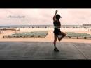 Despacito Remix ♫ Shuffle Girls Dance (Music Video.mp4